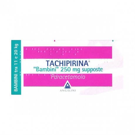tachipirina-supposte-250-mg-bambini-05-17