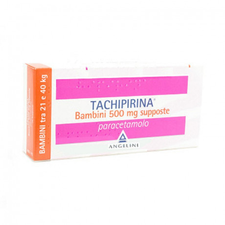 tachipirina-supposte-500-mg-bambini-04-17
