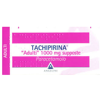 tachipirina-supposte-1000-mg-adulti-05-17