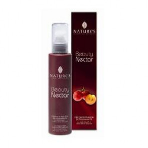Nature's Beauty Nectar Crema di Pulizia Detossinante 150 ml