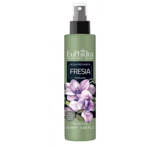 Euphidra Acqua Profumata Fresia Spray 125 ml