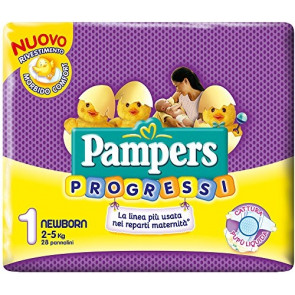 pampers-progressi-taglia-1-newborn-2-5-kg-05-17