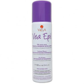 Vea Epil Olio Secco Spray 100 ml