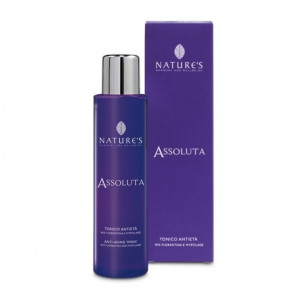 Nature's Assoluta Tonico Antieta' 150 ml