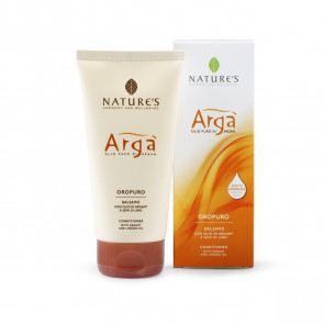 Nature's Arga' Balsamo 150 Ml