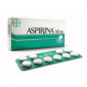 aspirina-compresse-500-mg-05-17