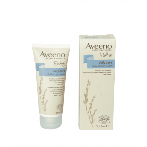 Crema Barriera 100 ml Aveeno Baby