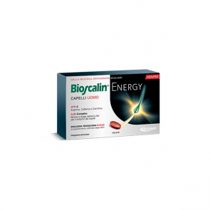 bioscalin-energy-30-compresse-uomo-08-17