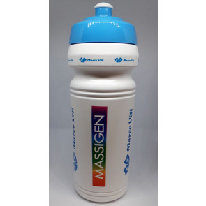 Borraccia Sport Massigen 750 ml