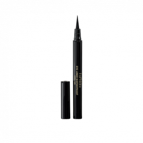 Eye Liner Waterproof Euphidra