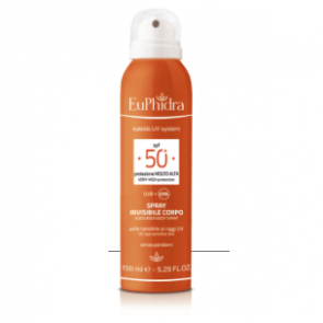 euphidra-spray-invisibile-50-corpo-kaleido-uv-system