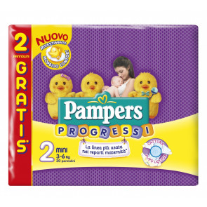 pampers-progressi-taglia-2-mini-3-6-kg-05-17