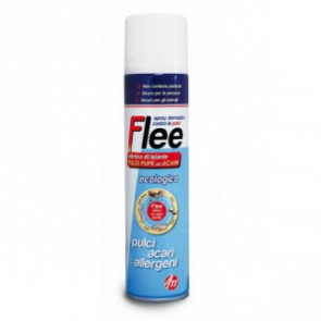 flee-spray-pulci-domestico-01-17