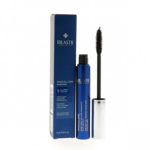 Rilastil Maquillage Mascara Nero Volume Immediato
