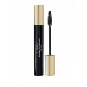 Mascara Volume Waterproof Euphidra