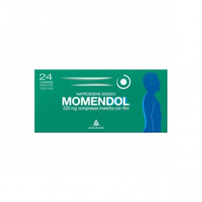 momendol-compresse-rivestite-220-mg-06-17