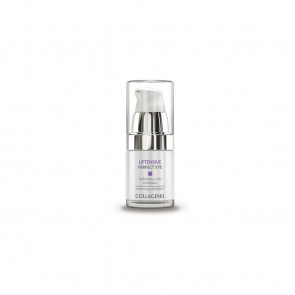Contorno Occhi Liftensive Perfect Eye 15 ml Collagenil