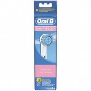 ricambio-sensitive-clean-testine-oral-b-04-17