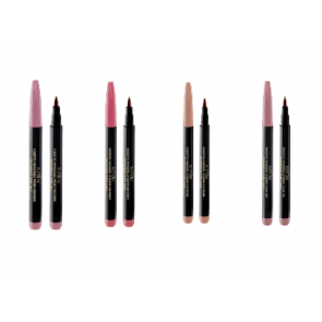 Rossetto Pennarello Waterproof Euphidra
