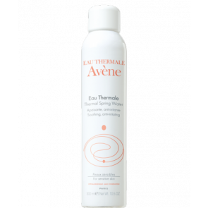 avene-eau-thermale-acqua-termale-spray-05-17