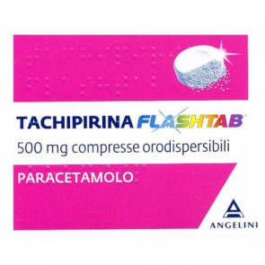 tachipirina-flashtab-500-mg-compresse-dispersibili-01-17
