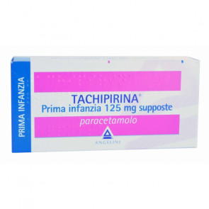 tachipirina-supposte-125-mg-prima-infanzia-05-17
