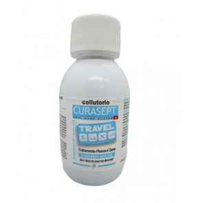 Collutorio con Clorexidina ADS 005 Travel 100 ml Curasept