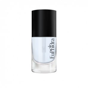 Euphidra Smalto Trattamento Primer Coat ST04 5 ml